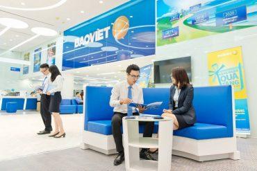 Tập đoàn Bảo Việt (BVH): Dự kiến chi trả gần 600 tỷ đồng cổ tức bằng tiền mặt trong bối cảnh dịch Covid-19