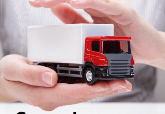 Bảo hiểm hàng hóa vận chuyển quốc tế