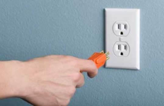 Bảo hiểm Tai nạn hộ sử dụng điện