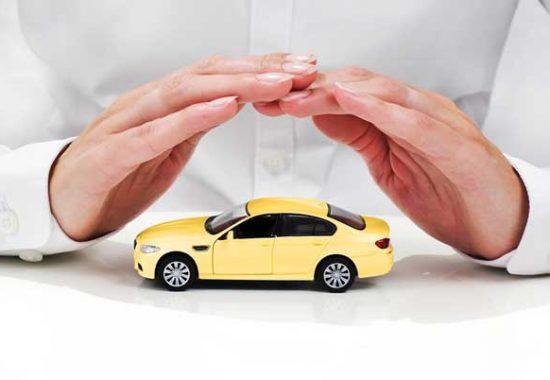 Bảo hiểm vật chất xe ô tô