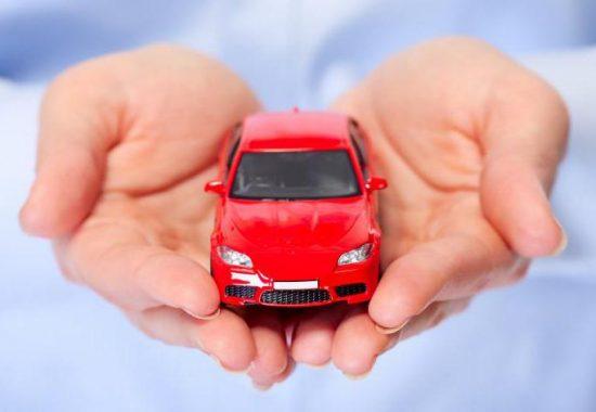 Bảo hiểm bắt buộc trách nhiệm dân sự xe ô tô
