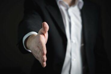 Top 5 lý do bạn nên trở thành đại lý, cộng tác viên bảo hiểm số InOn