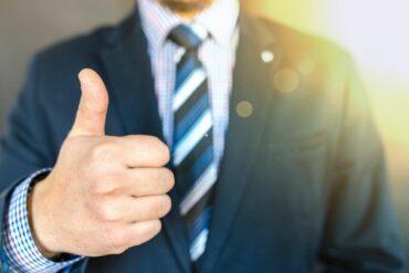 Top 5 công ty bảo hiểm nhân thọ uy tín nhất hiện nay