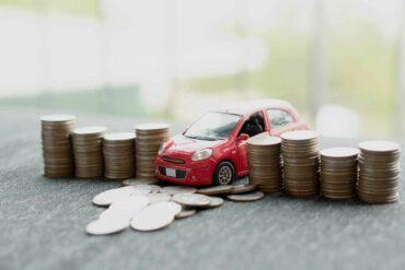 Vì sao nên mua bảo hiểm điện tử trên website và ứng dụng InOn?