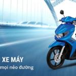 Bảo hiểm xe máy giá rẻ có hiệu lực pháp lý không?