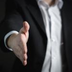 """Một số bí quyết giúp đại lý InOn trở thành """"bậc thầy"""" bán bảo hiểm"""