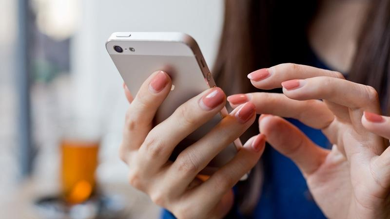Roaming Charges Explained: Should you use your phone abroad?