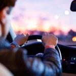 Không có bảo hiểm bắt buộc ô tô, xe máy, bạn sẽ bị phạt như thế nào?