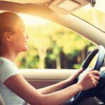 Phân biệt các loại bảo hiểm tự nguyện, bắt buộc khi sử dụng ô tô, xe máy